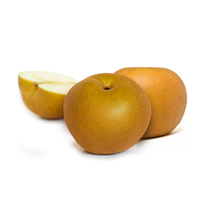 Golden Russet - Verger La Vieille Grange
